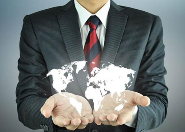 Seguros Globais (ProGlobal)